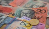 Australia Increases Minimum Wage to $20.33 Per Hour