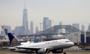 Websites of Major US Airlines Face Outage: Downdetector