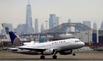 Major Australian Banks, US Airlines Hit by Widespread Internet Outages