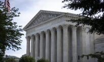 Supreme Court Tosses Obamacare Challenge by 18 States on Grounds of Legal Standing