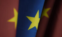 Chinese Investment in Europe Hits a 10-Year Low While Bilateral Relations Sour: Report