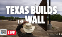 Live Q&A: Texas Will Build Its Own Border Wall; Trump Resuming Campaign-Style Rallies