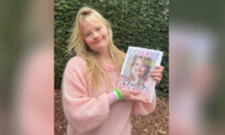 Model With Down Syndrome Lands 'Glamour' Cover, Advocates for Inclusivity in Fashion