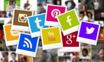 3 Ways to Boost Your Business' Engagement on Social Media