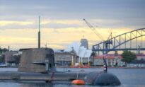 $90B Australian Submarine Program Likely to Be Salvaged, Not Wrecked: Experts