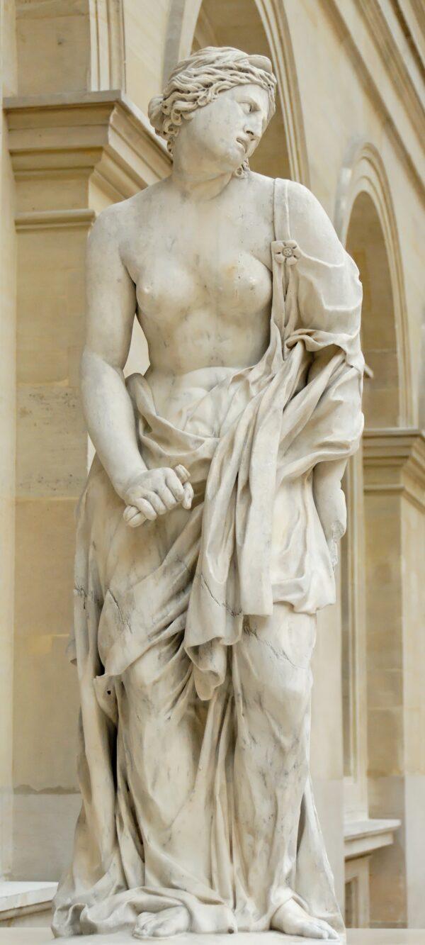 Dido_Cochet_Louvre