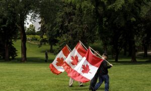 Canada Day 2021: Do We Really Have Nothing to Celebrate?