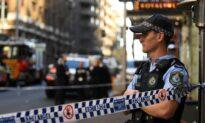 Australian Gangster Bilal Hamze Shot Dead in 'Hail of Bullets' in Sydney