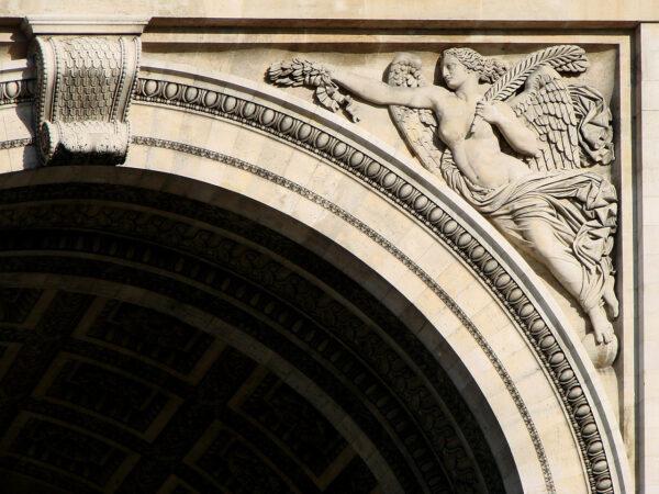 1280px-Paris_Arc_de_Triomphe_07B