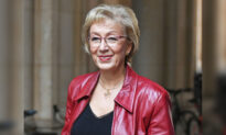 Dame Andrea Leadsom: People Have Become Used to Being on Furlough