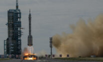 China's Advancing Space Program Leaves US Vulnerable in Event of Space War, Expert Warns