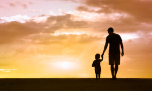 Father's Day: Memories of My Father