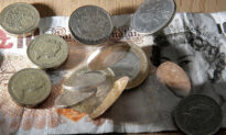 Rising Inflation Could Cut Average Household Incomes by £700: Study