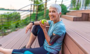 The 3 Things You Can Do Today to Lower Blood Pressure Tomorrow