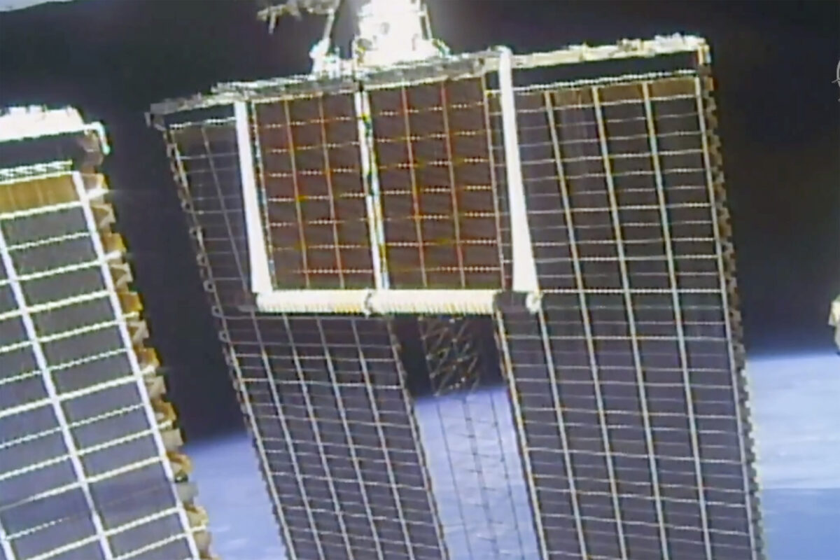 solar-panel-unfolded-at-space-station