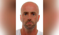 Body of Armed Belgian Fugitive Soldier Found, Suicide Suspected