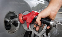 End Sale of Petrol and Diesel Cars by 2035 for Climate Change: Grattan Institute