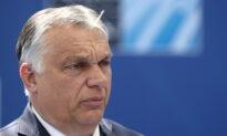 Orban's Challengers Pledge to Halt Chinese University, Railway Project