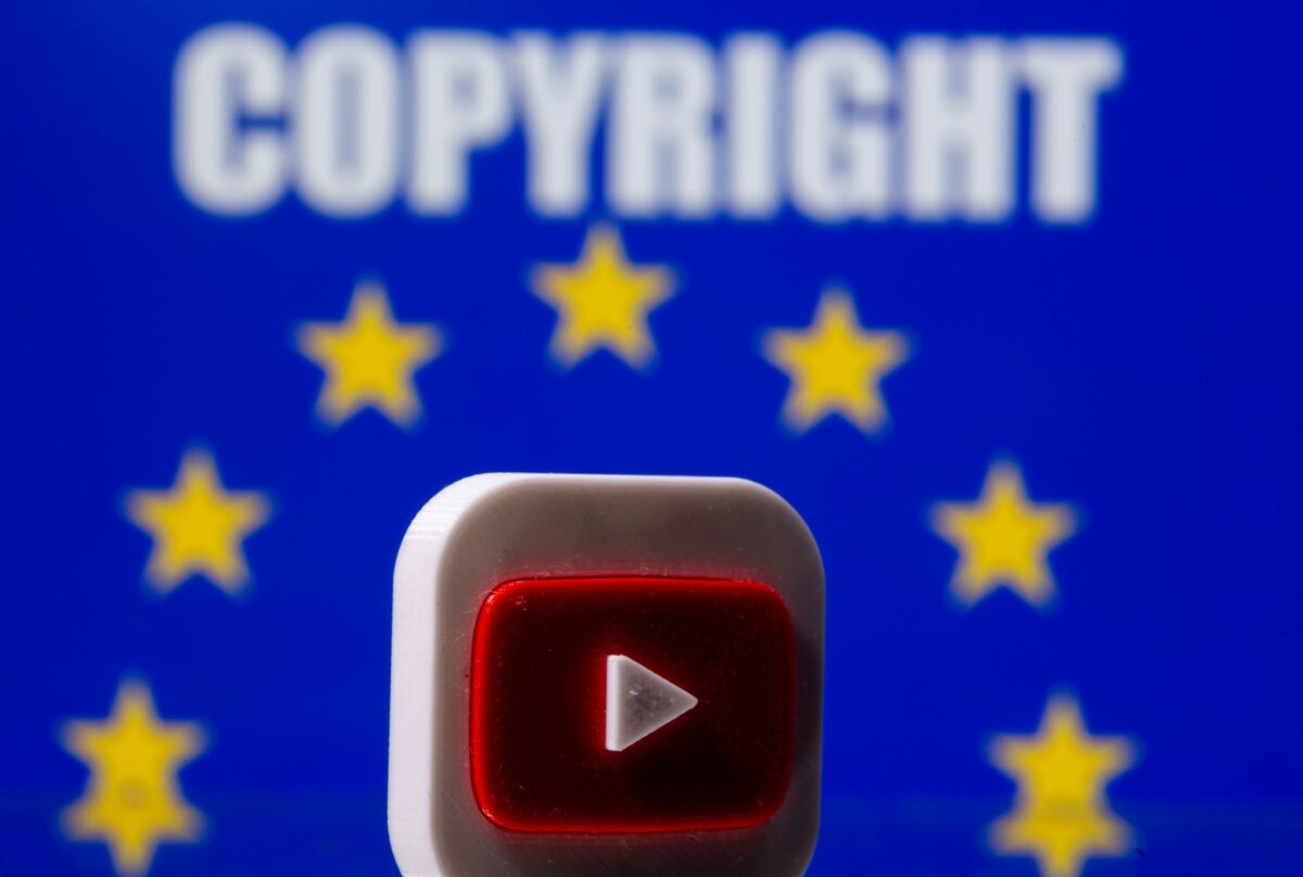 EU-YOUTUBE-COPYRIGHT