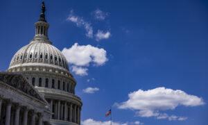 Overt IRS Hostility to Prayer, Bible-Study Draws GOP Anger; Pelosi, Hoyer, Other Dems Silent