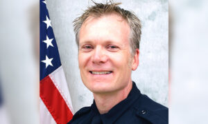 Police Officer Among 3 Killed in Colorado Shooting