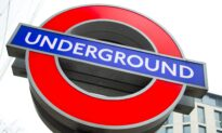 London Tube to Get Full Mobile Phone Coverage by the End of 2024