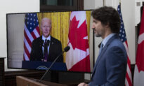 Canada Faces Potential Economic Hit Under Biden's Buy America Order: Trade Expert