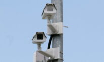 Traffic Cameras Installed at Over 100 Intersections in Richmond Raises Privacy, Surveillance Concerns