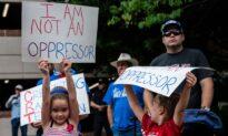 Virginia School Board Meeting Cut Short, Parent Arrested Amid Heated Debate on Transgender Policy