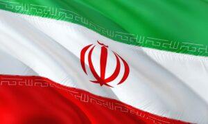 Obama-Biden Retreads Prepare to Kowtow to Tehran's Brutal Hangman