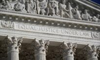 Supreme Court Agrees to Hear Indian Gambling Dispute From Texas