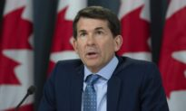 Facial Recognition Use by Liberals Raises Issues, Says B.C.'s Privacy Commissioner