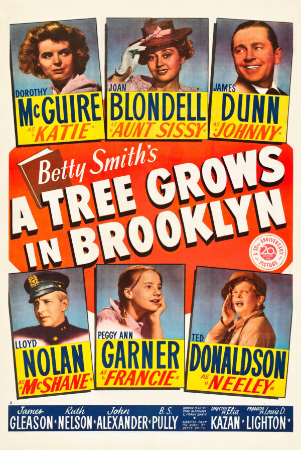 _A_Tree_Grows_in_Brooklyn_(1945_poster)