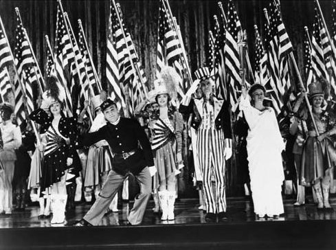 Cagney_in_yankee_doodle_dandy