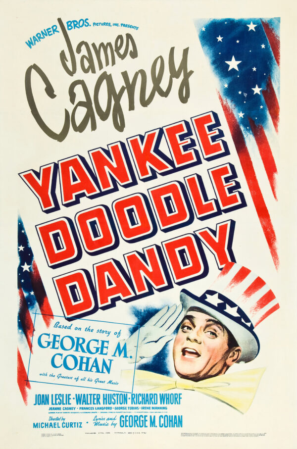 Yankee_Doodle_Dandy