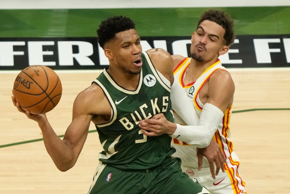 Antetokounmpo-and-Young