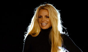 Britney Spears' Court-Appointed Attorney Resigns