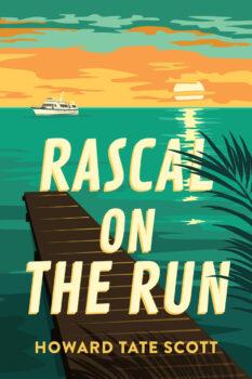 RASCAL_ON_THE RUN_flat copy