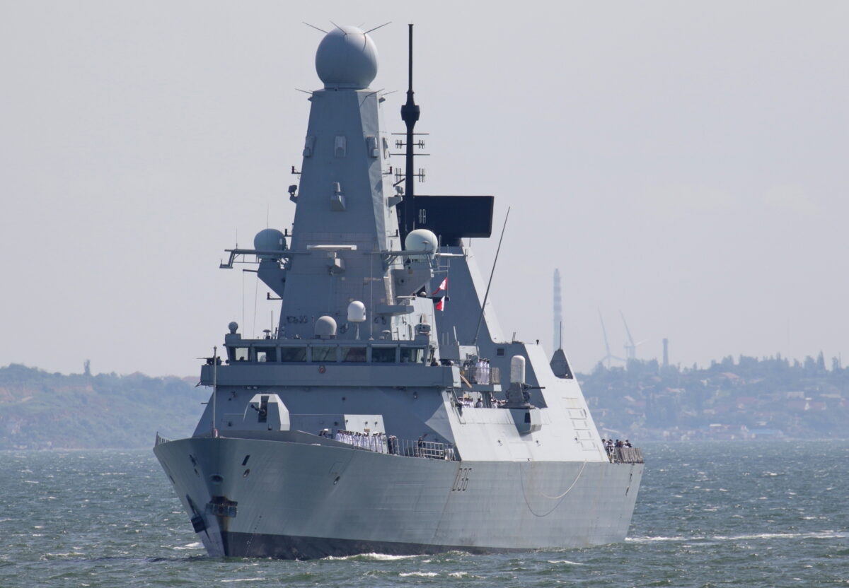 british-destroyer-hms-in-black-sea
