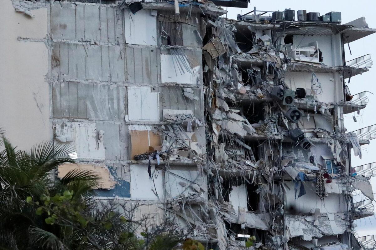 building-collapsed-in-miami