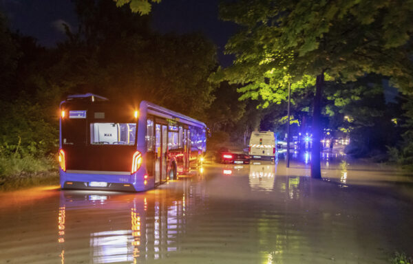 flood-in-germany