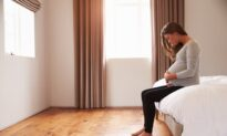 Miscarriage: What I Wish I Had Known