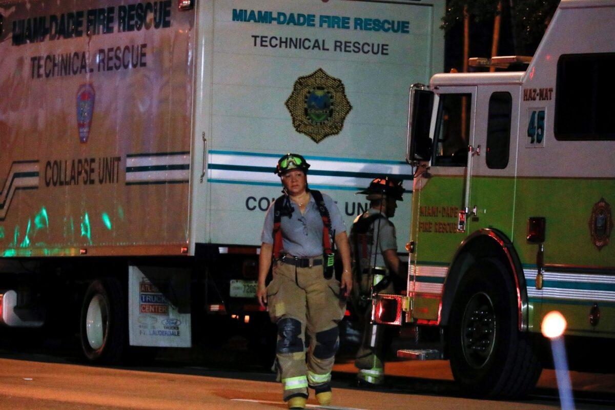 rescuer-at-building-collapse-in-miami