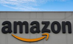 Amazon, Google Face Formal Fake Review Inquiry in Britain