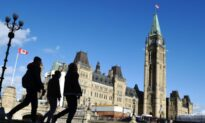 Parents Group Concerned Broad Definitions in Bill C-6 Will Limit Therapy Options for Children