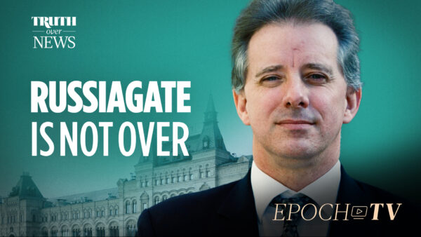 Dossier Sources Disavow Dossier | Truth Over News