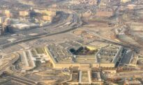 Pentagon to Require Masks Indoors in COVID-19 Hot Spots Regardless of Vaccination Status
