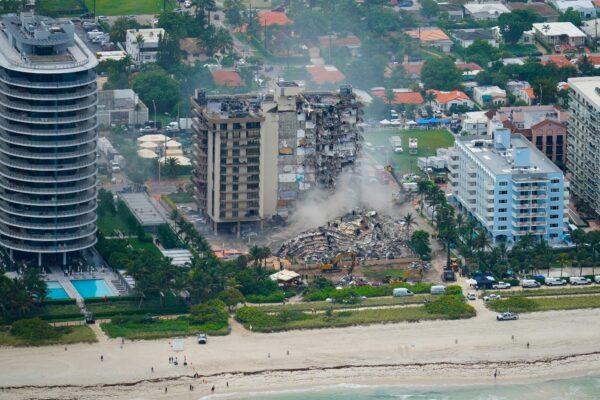 building-collapse-miami