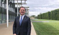 Meet the Politician: Newport Beach Councilmember Talks Leadership