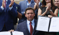 Debates Arise Over Florida Bill Mandating Assessment Surveys for Colleges and Universities